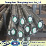 Barra del acciaio al carbonio del lavoro in ambienti caldi SAE1045/S45C/1.1191