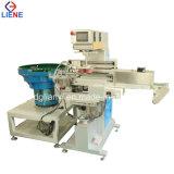 Stampatrice automatica del rilievo di colore del nastro uno di Geflon