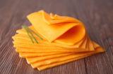 Sórbico, ácido cítrico, el sorbato de potasio Proveedor