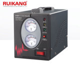 Einphasig-Spannungskonstanthalter AVR-3000va 5000va