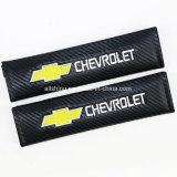 De Dekking van het Schouderopvulsel van de Veiligheidsgordel van de auto veilig Voor Chevrolet