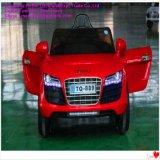 3-8 Fahrt der Jahr-Kind-12V auf Auto MP3-elektrische Batterie