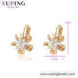 Xupingの優雅なイヤリング(96016)