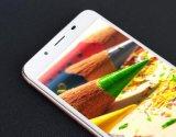 Doppel-SIM ursprünglicher Handy mit 4G