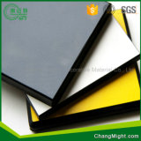Wc Compact HPL/Laminado compacto/Material de construcción (HPL)
