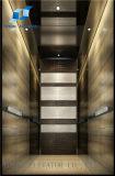 Tongyong Elevador escada rolante Elevador Residencial Índia