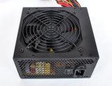컴퓨터를 위한 120mm 팬 AC/DC ATX 110V/230V 전력 공급