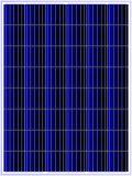 Poli modulo solare di alta efficienza 215W per la centrale elettrica (ODA215-27-P)