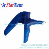 Instrumento dentária Pistola de ligadura dentária ortodôntica