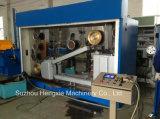 Hxe-9DT de la máquina de desglose de varilla, con continuos Annealer 1