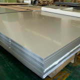 Fini recuit lumineux de plaque de l'acier inoxydable 430 (BA)