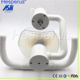 Высокое качество стоматологических лампа для устных Exmination