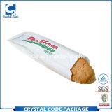 Qualität und billiger Papierbrot-Beutel