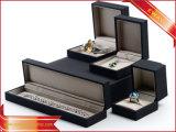 특기 서류상 보석 전시 상자 보석 수송용 포장 상자 보석