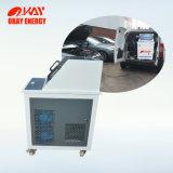 Sistema di pulizia del carbonio del motore di automobile del sistema di alimentazione del combustibile dell'idrogeno di serie di prezzi di fabbrica CCS Hho