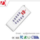 Telecomando interurbano 315/di rf 433 megahertz riparati imparando codice