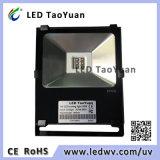 365nm 20W para impressão de cura UV LED Projector