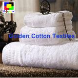 卸売の100%年の綿の表面タオル手タオル