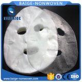 Лист маски Tencel Faical