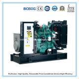 il generatore di 250kw Cummins fabbrica per uso di progetto