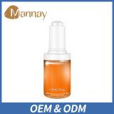 De Reparatie van de huid Geen het Hydrateren van de Bijwerking Anti-Inflammatory Schoonheidsmiddelen van de Essentie
