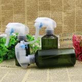 Kosmetische Haut-Sorgfalt-Plastikspray-Nebel-Triggerspray-Flasche (TB09)