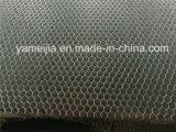 Расширенный лист сота алюминия 5052 для алюминиевого сота Panles