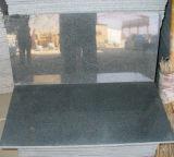 G684/G654/G603/G682/G687/G664 polierte,/geflammte/abgezogene/Granit-Platte Bush-Hamered,/Fliesen,/Countertops,/Würfel-/Bordstein-Pflasterung-Steine