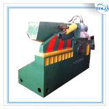 Гидравлический Alliagtor утюг режущей машины