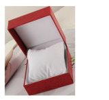 Коробка подарка OEM пакета для коробки цены промотирования дешевой