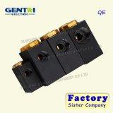 Хороший Quanlity Qe 01 02 03 04 быстрого выхлопа пневматического управляющего клапана выпуска воздуха