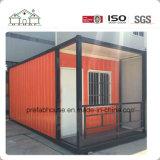 Accampamento modulare di estrazione mineraria del Ufficio-Contenitore del Casa-Contenitore del contenitore