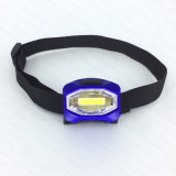 옥수수 속 1W LED Headlamp (HL-1072)