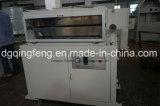 Máquina de Taping de la capa doble para el alambre fino adicional de la Espuma-Piel