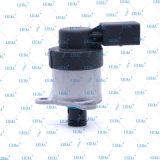0 Druckregelventil-Standard 0928400763 (0928 400 763) der Kraftstoffeinspritzung-928 400 763 für MERCEDES-BENZ