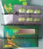 Krautstarker Formular-natürliche Kräuterbiokost-Gewicht-Verlust Lipro diätetische abnehmenkapsel