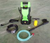 Elektrische Hochdruckauto-Unterlegscheibe