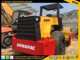 De gebruikte Wegwals Ca30d van Gebruikte Ca30d kiest de Rol van de Trommel uit (Dynapac CA25D CA251D CA301D)