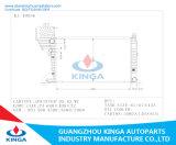 OEM 9015002500/3600/3900 per il radiatore dell'automobile del benz Sprinter'95-03 Mt per il sistema di raffreddamento
