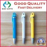 Pennen van de Pen GLB van de voetbal de Plastic Promotie Goedkope