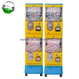 Novo tipo cápsula de dispensador de brinquedo máquina de venda de brinquedos