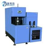 De semi Automatische Machine van het Afgietsel van de Fles van het Vat van 5 Gallon Blazende