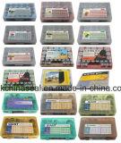 Escavadoras Dingli caixa do Kit de Anel O para Doosan