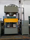 Paktat 500-тонных гидравлических нажмите машины