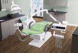 China-Lieferanten-heißes verkaufendes zahnmedizinisches Stuhl-Gerät mit Cer ISO
