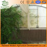 Landwirtschafts-Geflügel bringen abkühlenden niedrigen Preis des Auflage-Modell-7090 unter