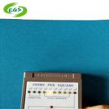 Натуральный каучук здорового ESD таблица/напольный коврик с ремешок