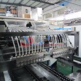 기계를 만드는 Tn300 Lollipop 생산 라인