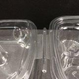عالة بثرة بلاستيكيّة [كبكك] وعاء صندوق/صندوق/صينيّة