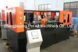 Plastikflaschen-durchbrennenmaschine des Haustier-0.5L (PET-09A)